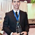 Teen Awards 2 Bermuda April 29 2017  (166)