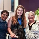 Teen Awards 2 Bermuda April 29 2017  (169)