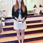 Teen Awards 2 Bermuda April 29 2017  (176)