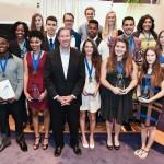 Teen Awards 2 Bermuda April 29 2017  (184)
