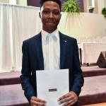 Teen Awards 2 Bermuda April 29 2017  (20)