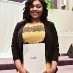 Teen Awards 2 Bermuda April 29 2017  (30)