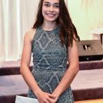 Teen Awards 2 Bermuda April 29 2017  (61)