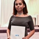 Teen Awards 2 Bermuda April 29 2017  (70)