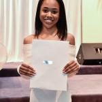 Teen Awards 2 Bermuda April 29 2017  (75)