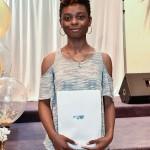 Teen Awards 2 Bermuda April 29 2017  (8)