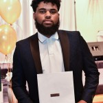 Teen Awards 2 Bermuda April 29 2017  (95)