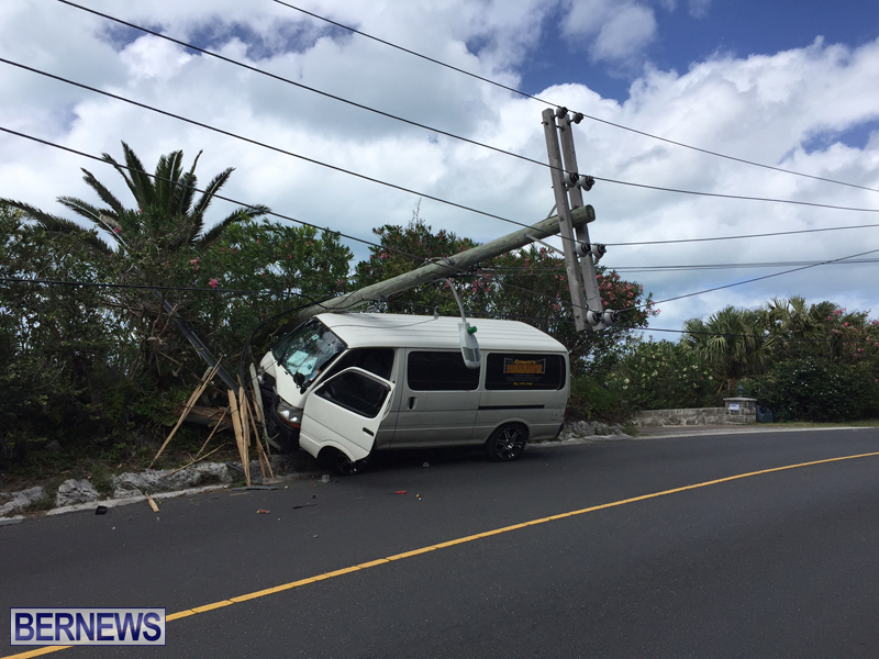 Van-struck-Bermuda-May-12-2017-2