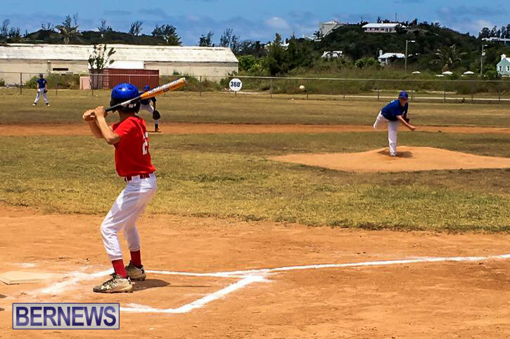 YAO-Baseball-Bermuda-May-20-2017-1
