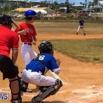 YAO Baseball Bermuda, May 20 2017-10