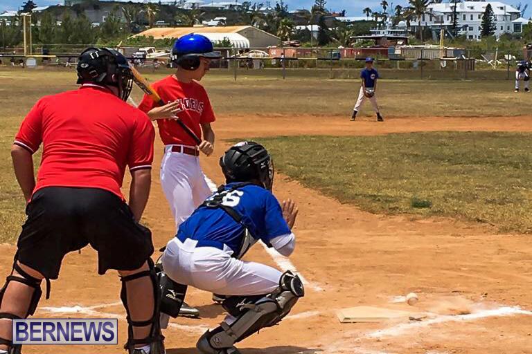 YAO-Baseball-Bermuda-May-20-2017-10