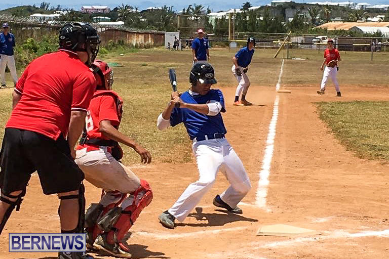 YAO-Baseball-Bermuda-May-20-2017-11
