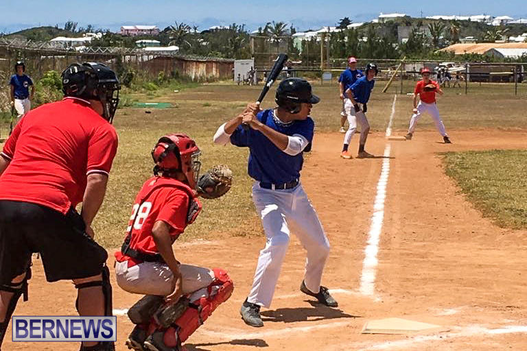YAO-Baseball-Bermuda-May-20-2017-12