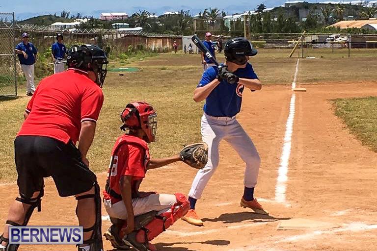 YAO-Baseball-Bermuda-May-20-2017-13