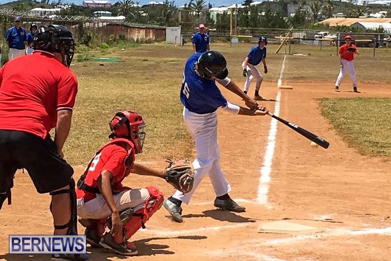 YAO-Baseball-Bermuda-May-20-2017-14