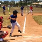 YAO Baseball Bermuda, May 20 2017-15