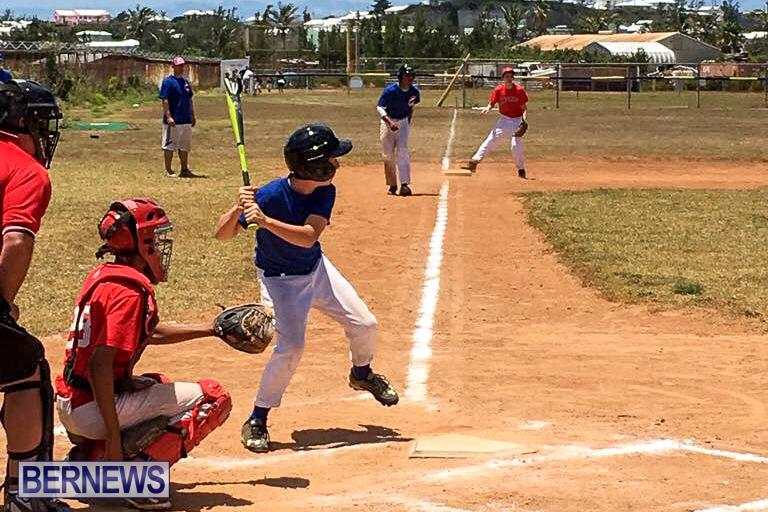 YAO-Baseball-Bermuda-May-20-2017-15