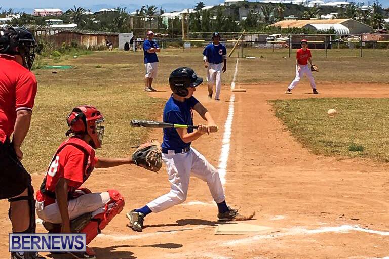 YAO-Baseball-Bermuda-May-20-2017-17