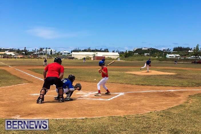 YAO-Baseball-Bermuda-May-20-2017-3