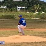 YAO Baseball Bermuda, May 20 2017-4