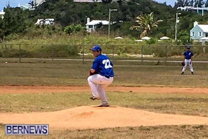 YAO-Baseball-Bermuda-May-20-2017-4