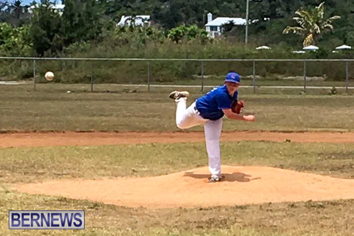 YAO-Baseball-Bermuda-May-20-2017-6