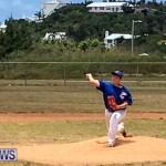 YAO Baseball Bermuda, May 20 2017-7