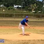 YAO Baseball Bermuda, May 20 2017-8