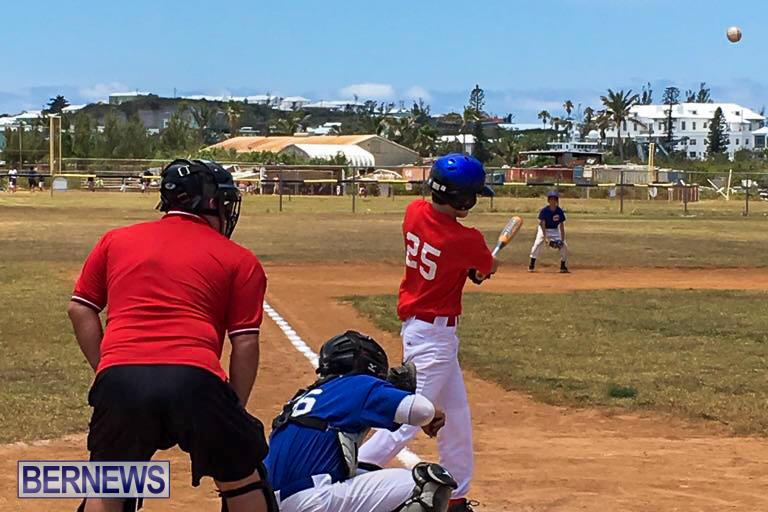 YAO-Baseball-Bermuda-May-20-2017-9