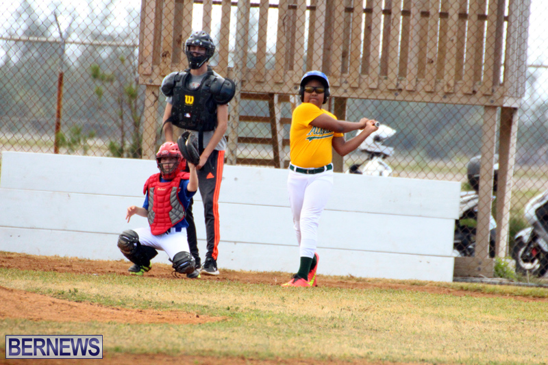 YAO-Baseball-League-Bermuda-April-29-2017-1