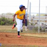 YAO Baseball League Bermuda April 29 2017 (10)