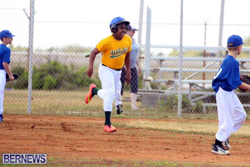 YAO-Baseball-League-Bermuda-April-29-2017-10