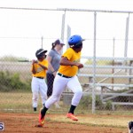 YAO Baseball League Bermuda April 29 2017 (11)