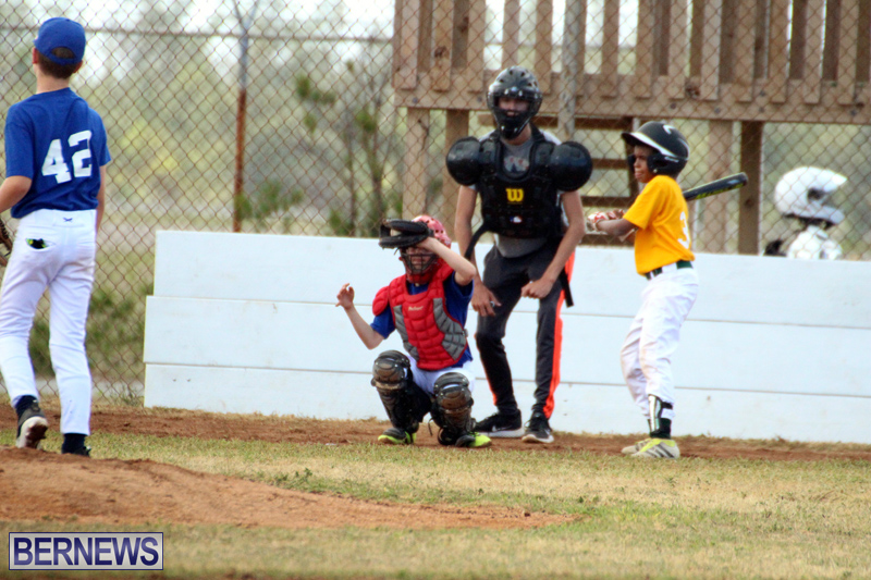 YAO-Baseball-League-Bermuda-April-29-2017-12