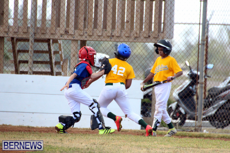 YAO-Baseball-League-Bermuda-April-29-2017-13