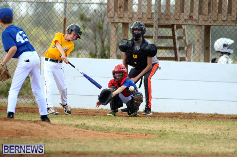 YAO-Baseball-League-Bermuda-April-29-2017-15