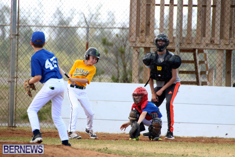YAO-Baseball-League-Bermuda-April-29-2017-16