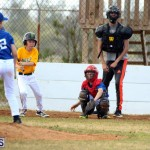 YAO Baseball League Bermuda April 29 2017 (17)
