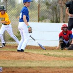 YAO Baseball League Bermuda April 29 2017 (18)