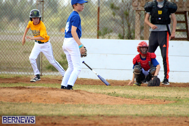 YAO-Baseball-League-Bermuda-April-29-2017-18
