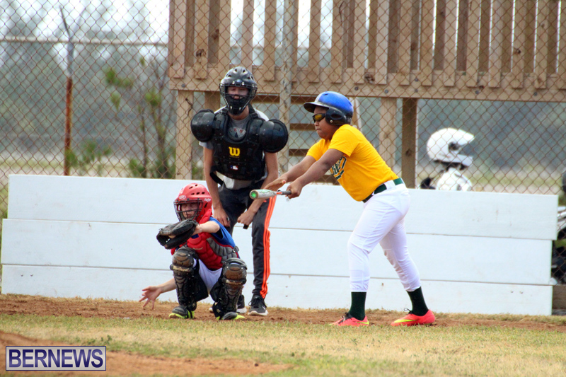 YAO-Baseball-League-Bermuda-April-29-2017-3