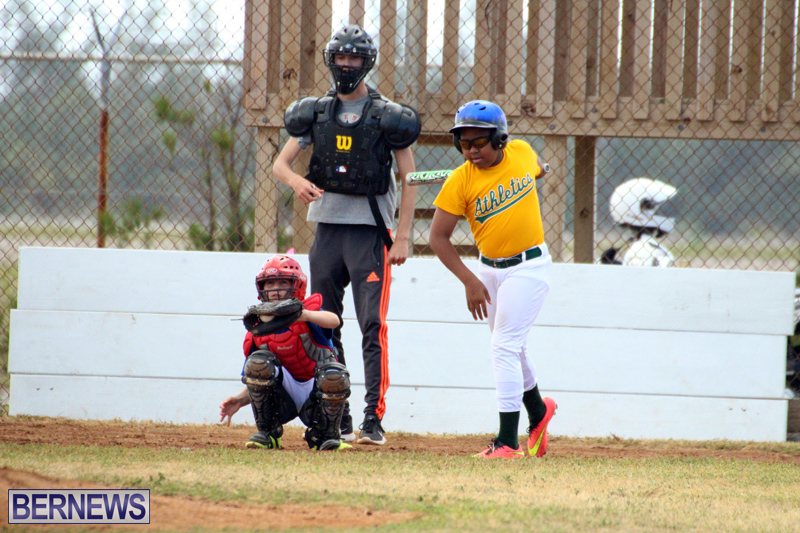 YAO-Baseball-League-Bermuda-April-29-2017-5
