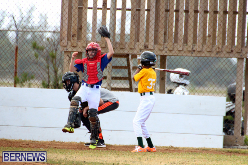 YAO-Baseball-League-Bermuda-April-29-2017-6