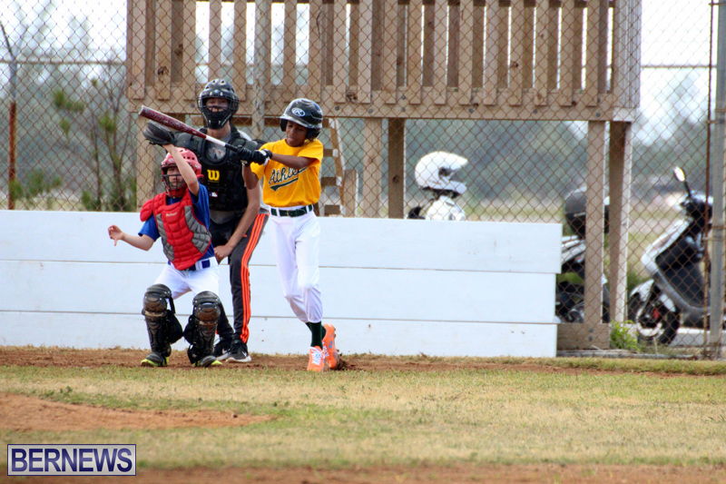 YAO-Baseball-League-Bermuda-April-29-2017-7