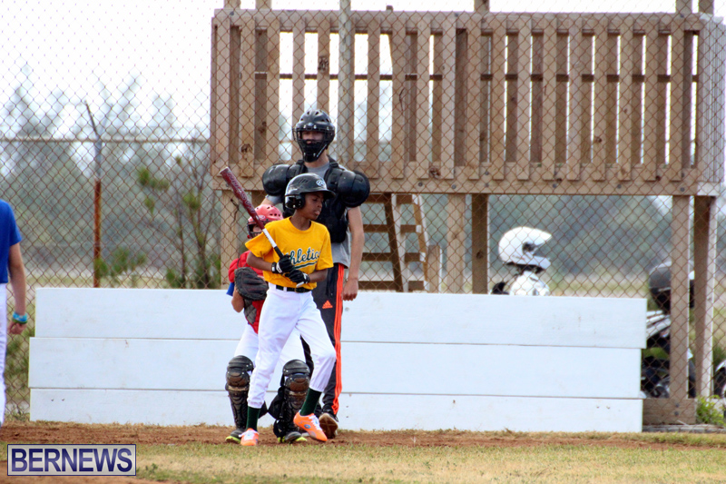 YAO-Baseball-League-Bermuda-April-29-2017-9