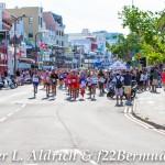 You Go Girls Road Race Bermuda May 28 2017 (1)