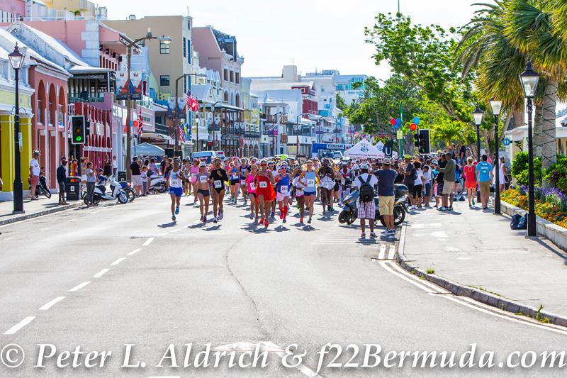 You-Go-Girls-Road-Race-Bermuda-May-28-2017-1