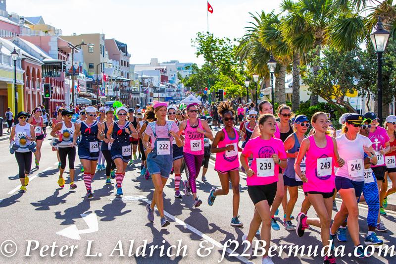 You-Go-Girls-Road-Race-Bermuda-May-28-2017-10