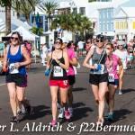You Go Girls Road Race Bermuda May 28 2017 (100)