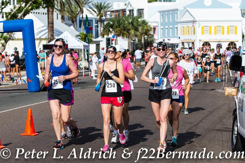 You-Go-Girls-Road-Race-Bermuda-May-28-2017-100